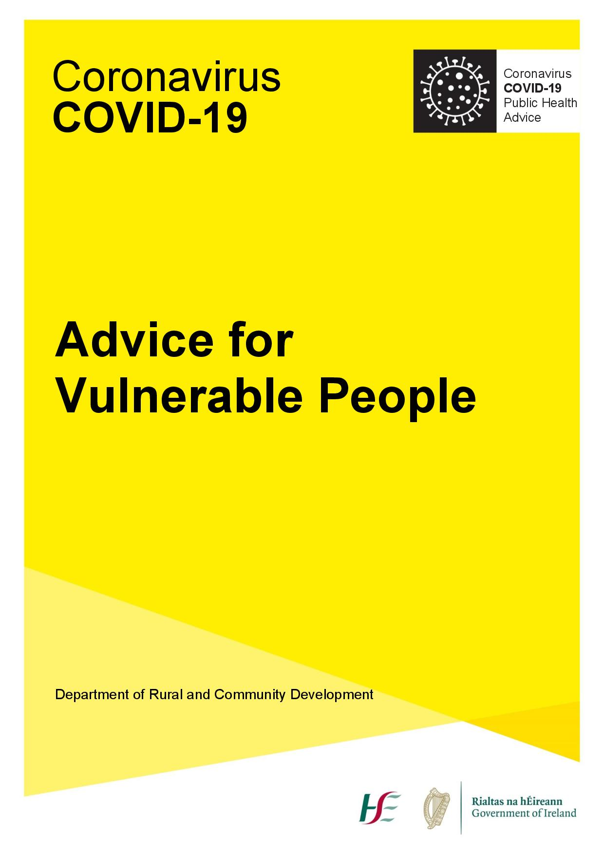 AdviceForVulnerablePeople-page-001