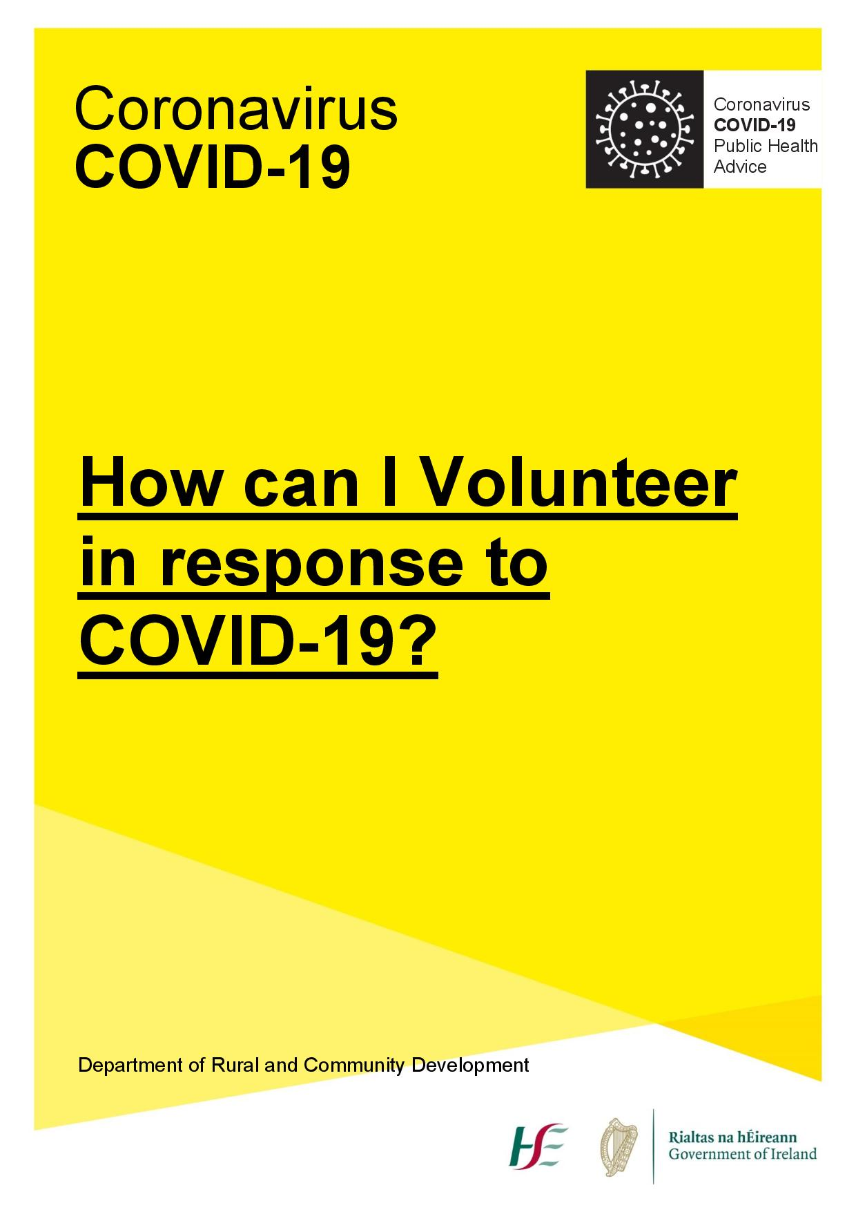 How can I Volunteer in response to COVID-19 (002)-page-001 (1)