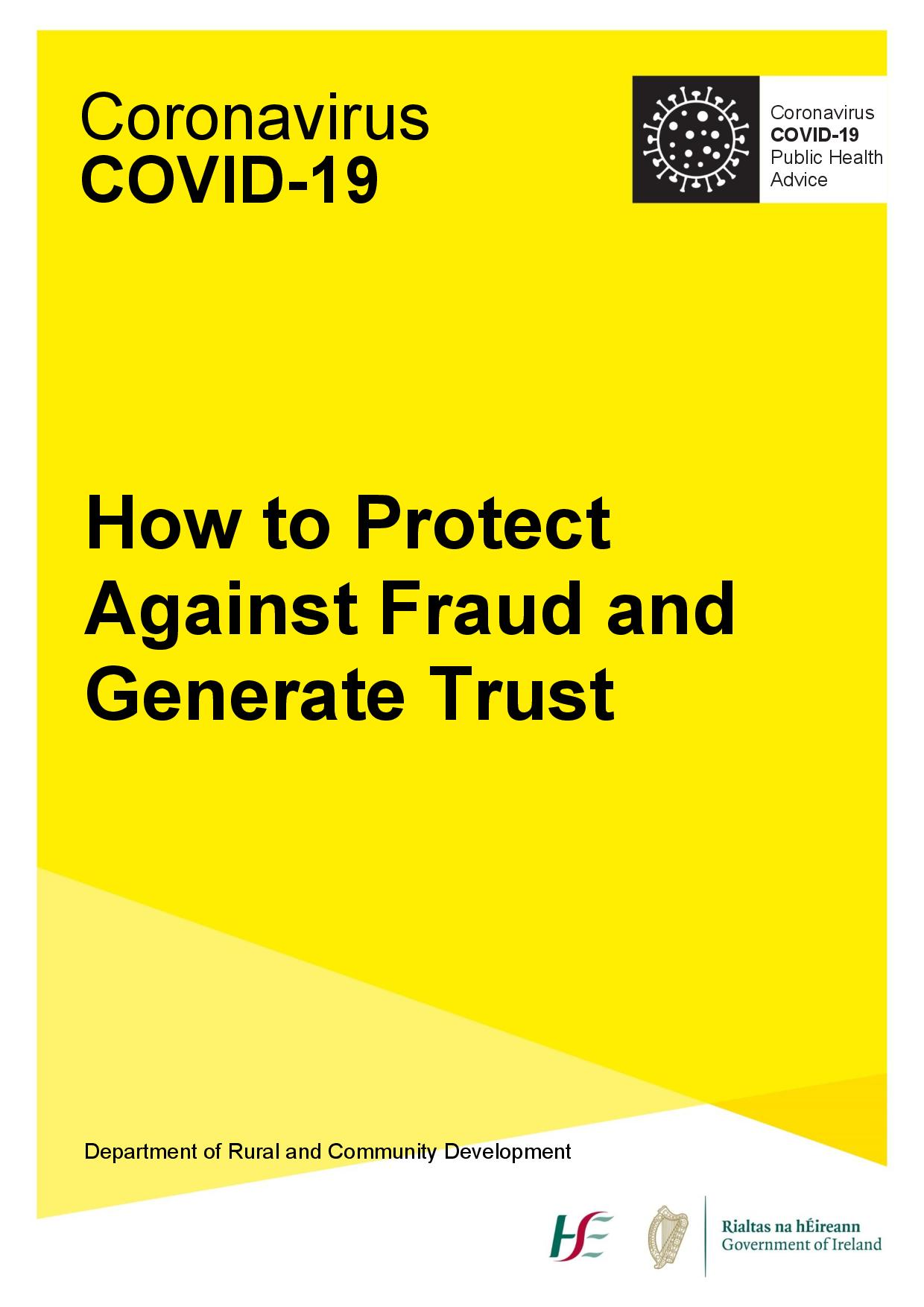 How to Protect Against Fraud and Generate Trust-page-001