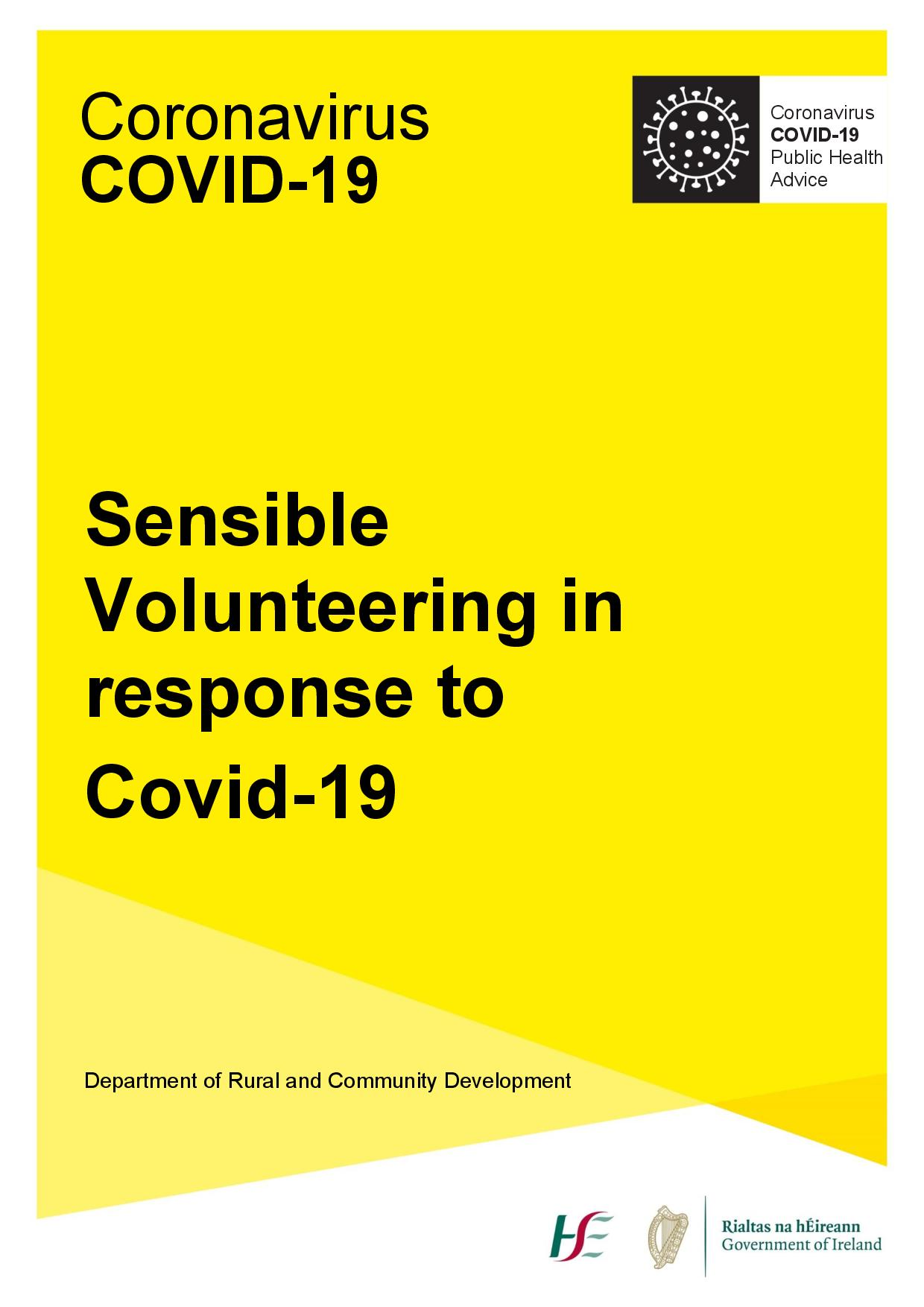 Sensible Volunteering in response to Covid-19-page-001
