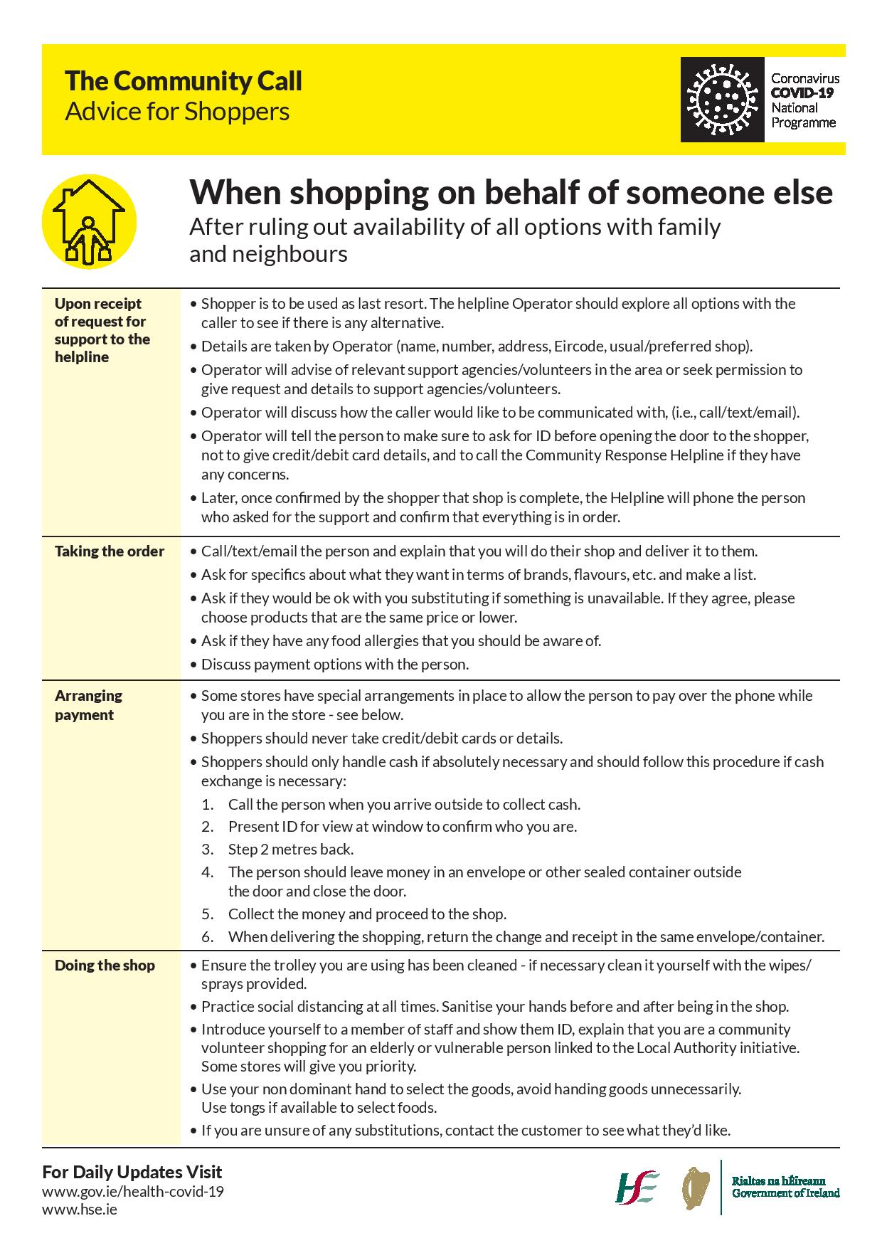 Shopping Guide-page-001