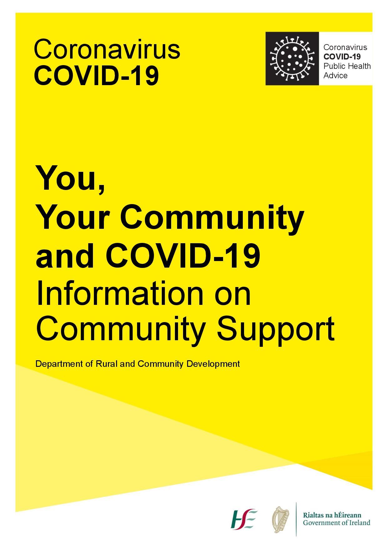 YouYourCommunityandCORVID1020MarchOnWEbsite-page-001