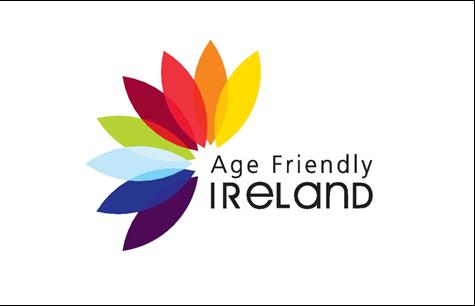 Age friendly ireland use