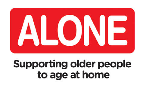 Alone use