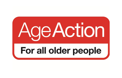 age action use