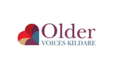 older voices use