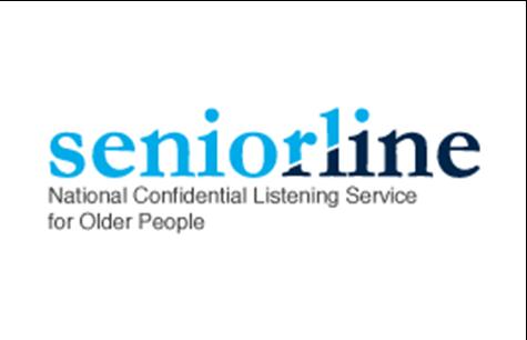 senior use