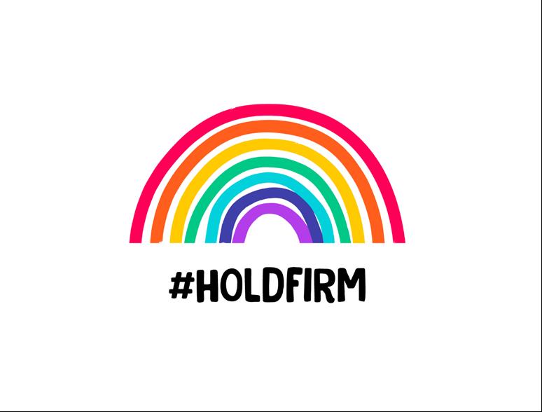 HoldFirm blog post 1