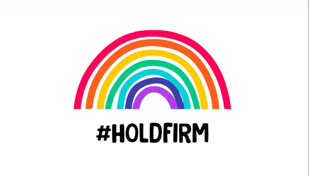 HoldFirm blog post