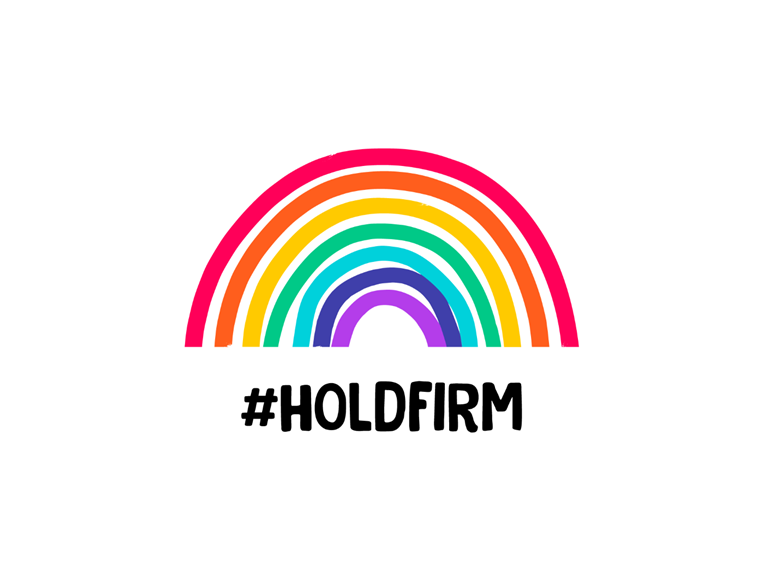 HoldFirm blog post