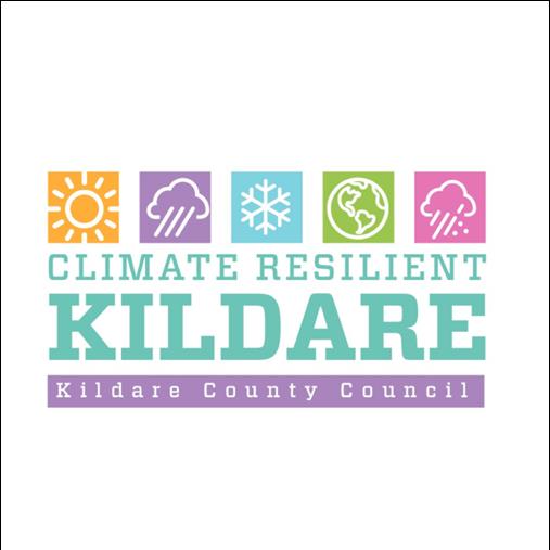 Kildare Climate Change Adaptation Strategy