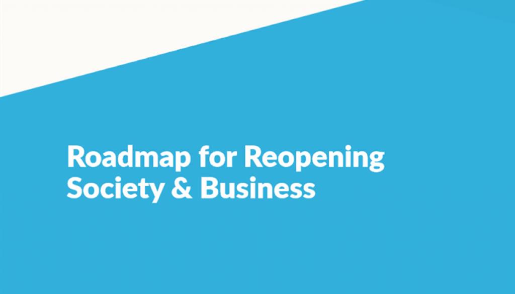 roadmap use