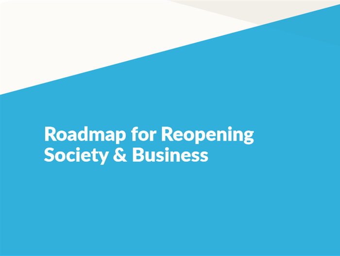 roadmap use