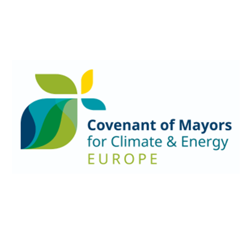 KCC Signed Covenant of Mayors