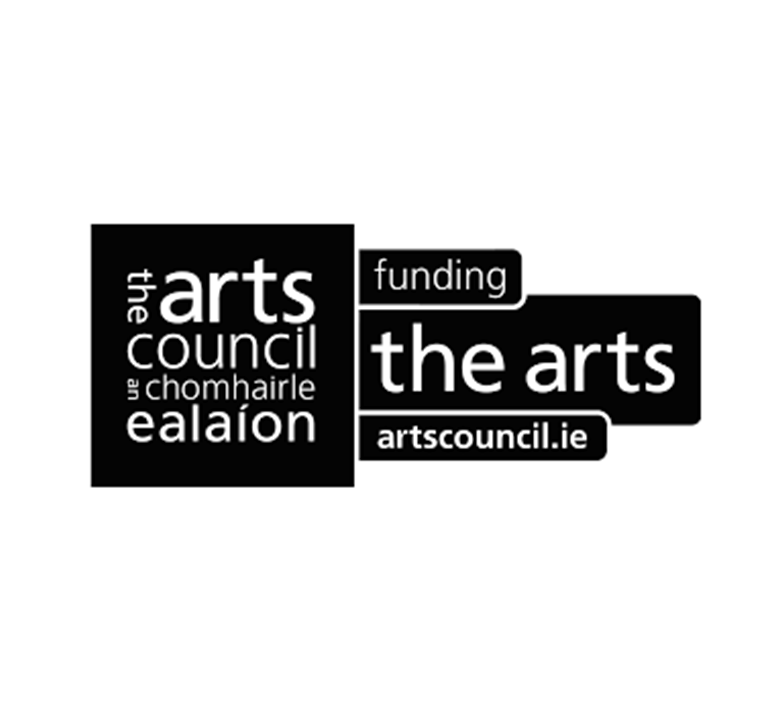 funding the arts