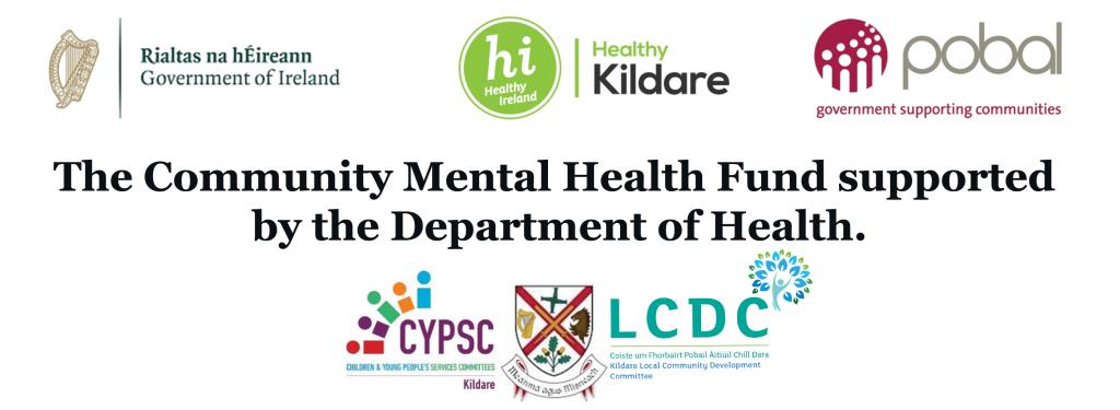Community Mental Health Fund