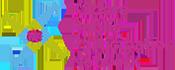 Kildare Public Participation Network