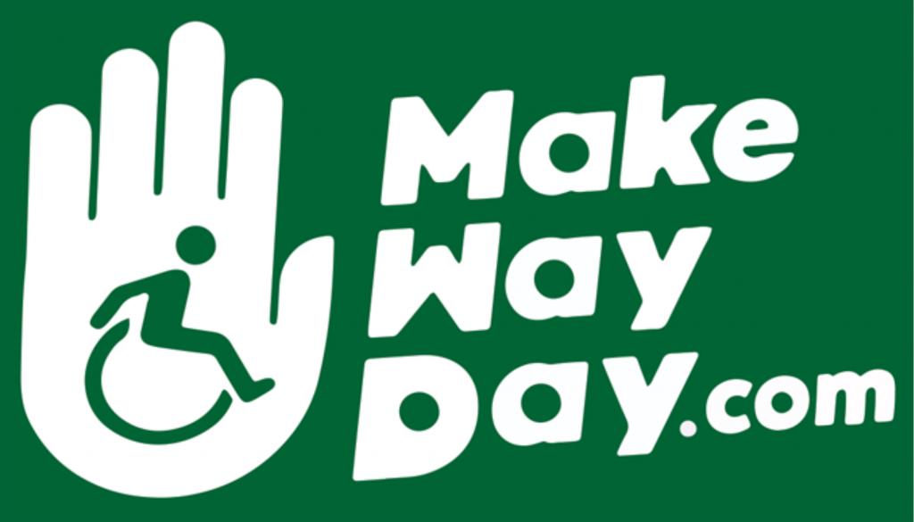Make Way Day 2021
