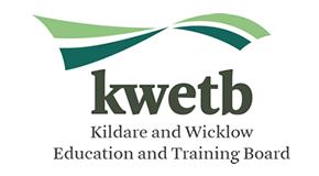County Kildare Social Inclusion Week